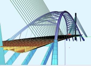 Analisis de estructura dos