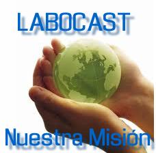 labocast mision